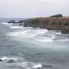 coast near Ahtopol
