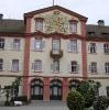 迈瑙的宫殿