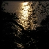 und zum Abschluss noch einmal ein Sonnenuntergang