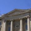 die juristische Fakultät der Sorbonne ...