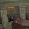 这里是拿破崙·波拿巴的陵墓