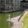 欧洲最大的技术博物馆之一