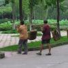 Wanderarbeiter