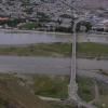Lhasa liegt auf etwa 3600 m