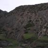 ein Paradies für alle Geologen