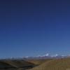 Nordseite des Himalaya