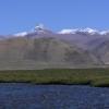 im Gebiet des Mount Kailash ...