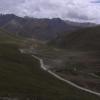 je weiter wir wieder in Richtung Lhasa ...