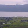 Blick auf den Dali-See