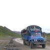 卡车也可以变成巴士