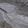 这些水稻梯田给人印象以前在这里有怎么多水