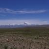 再一次往后面看到喜马拉雅山