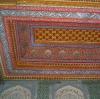 Deckenverzierungen im Topkapi Serayi