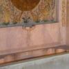 im Archäologischen Museum von Istanbul