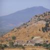 antike Stätten von Ephesus