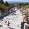 ancient site of Ephesos