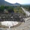 theatre of Ephesos