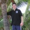 2006年12月在海南岛