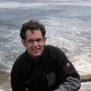 2007年6月在长白山